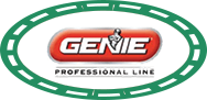 Eagle Garage Door Service Milton, MA 617-944-5004